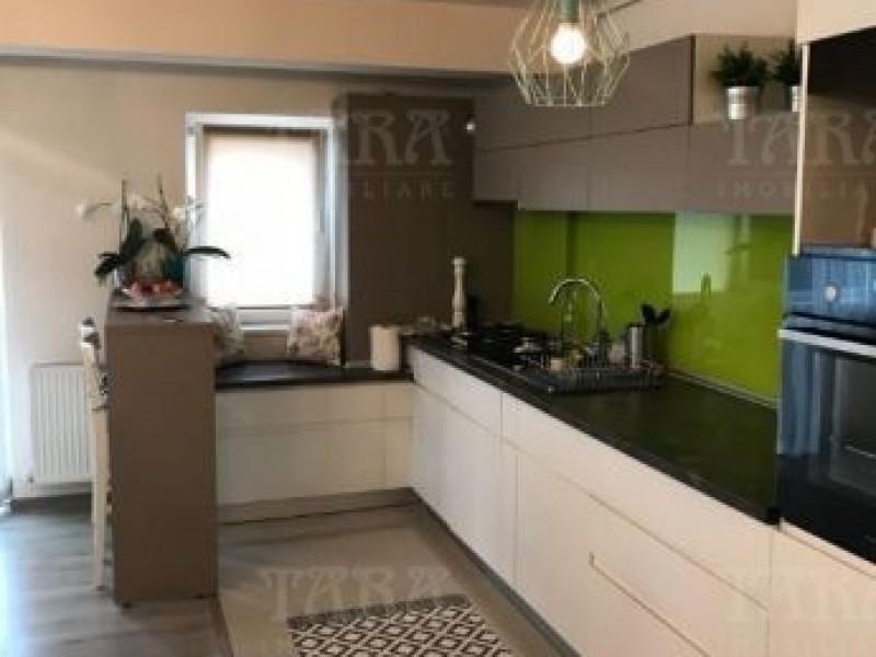 Apartament Cu 2 Camere Manastur ID V545609 5