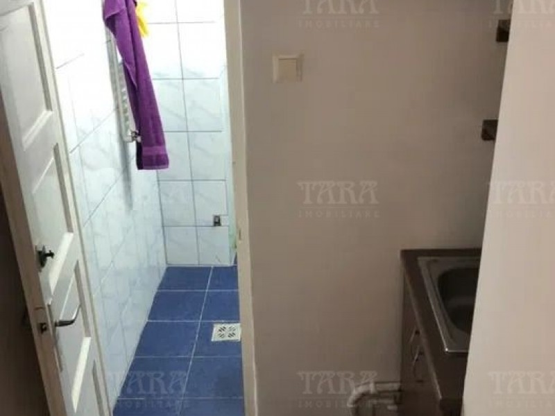 Apartament Cu 1 Camera Ultracentral ID V1006150 5