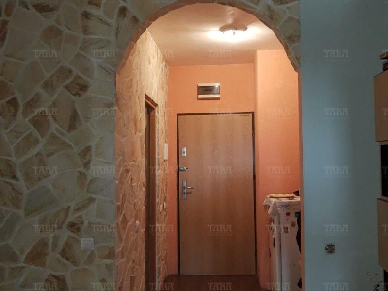 Apartament Cu 3 Camere Gheorgheni ID V1193821 5