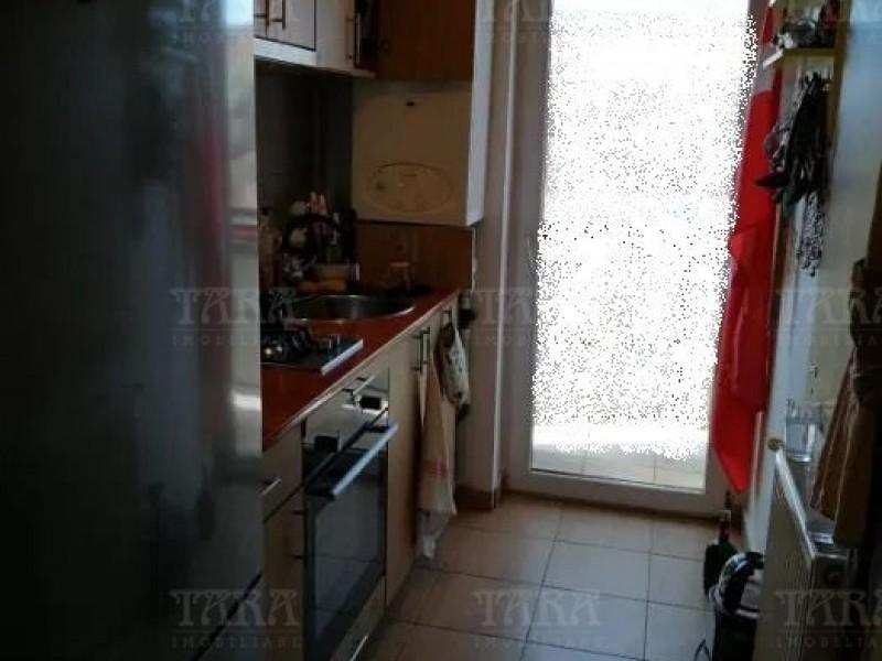 Apartament Cu 2 Camere Floresti ID V905809 2