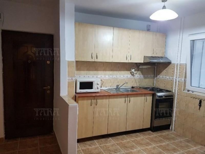 Apartament Cu 2 Camere Grigorescu ID V499653 1