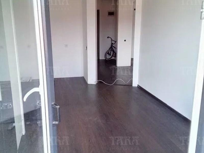 Apartament Cu 2 Camere Floresti ID V1011147 3