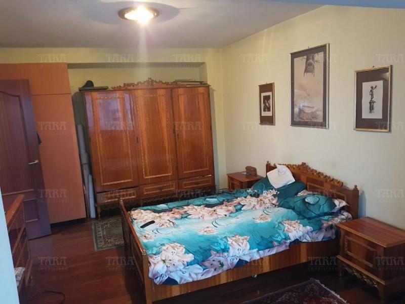 Apartament Cu 4 Camere Manastur ID V629496 7