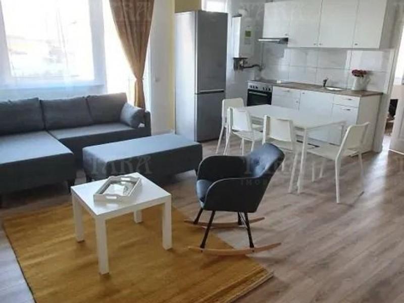 Apartament Cu 2 Camere Floresti ID V889892 5