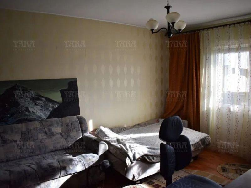 Apartament Cu 3 Camere Manastur ID V948879 3