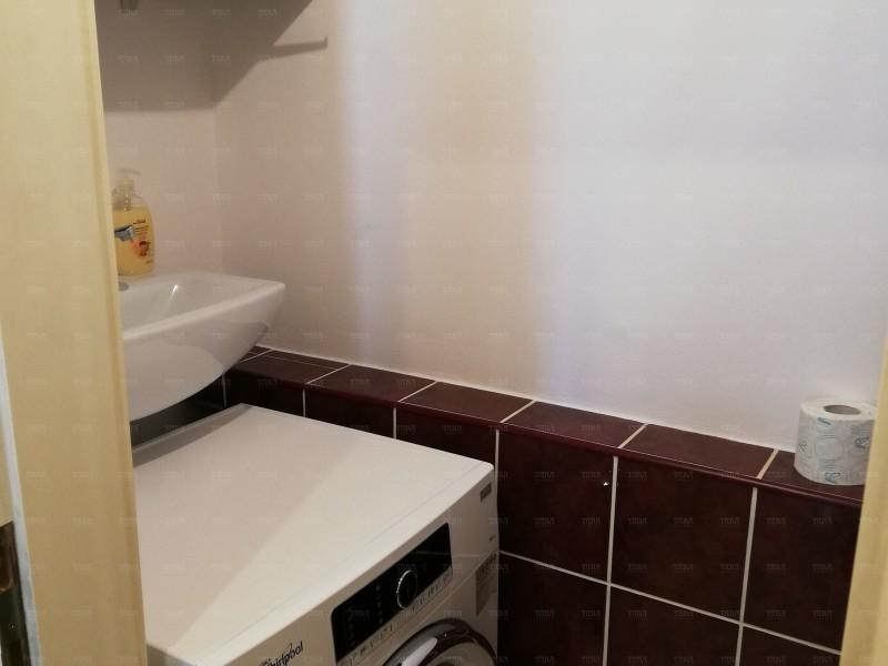 Apartament Cu 3 Camere Zorilor ID V327910 7