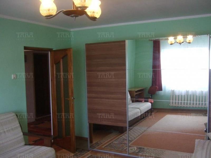 Apartament Cu 3 Camere Manastur ID V934558 1
