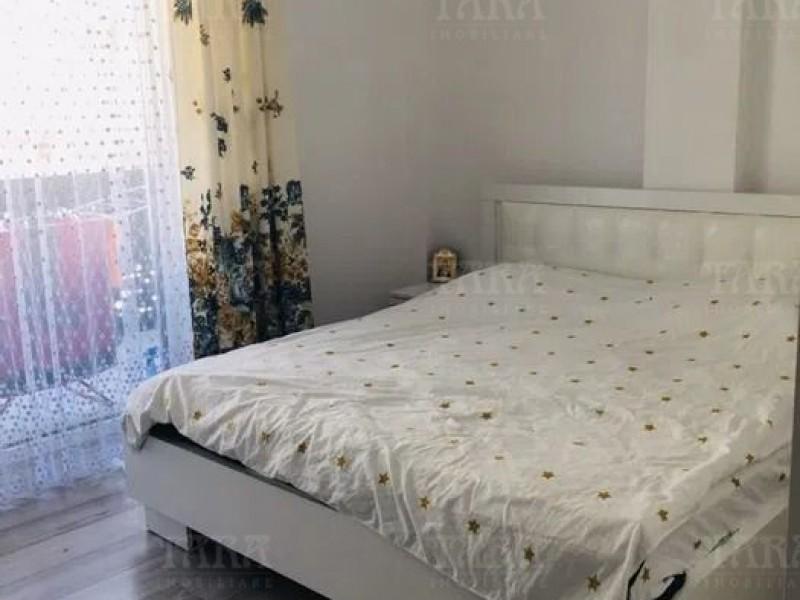 Apartament Cu 3 Camere Sannicoara ID V1041532 3