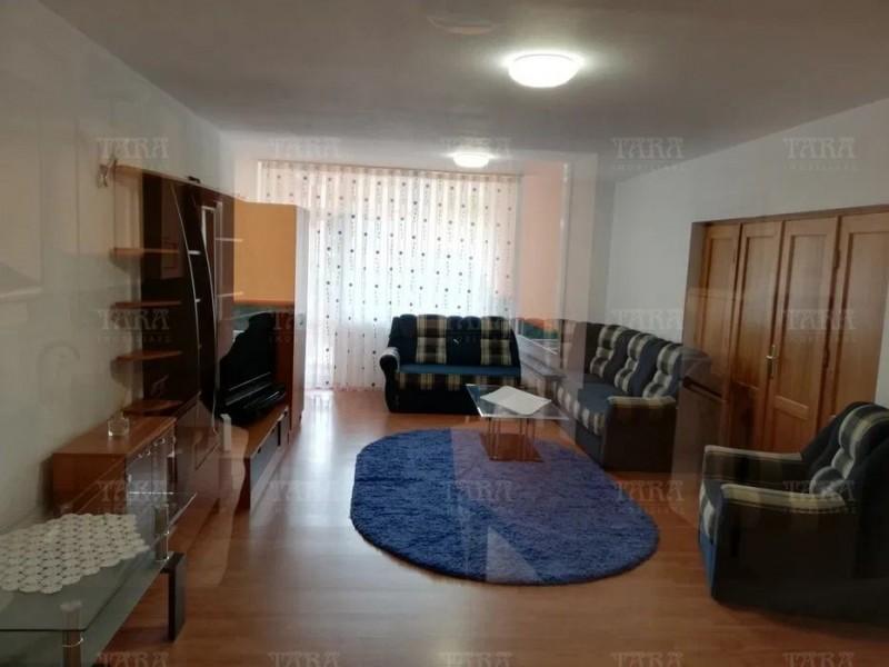 Apartament Cu 3 Camere Buna Ziua ID V1071979 3