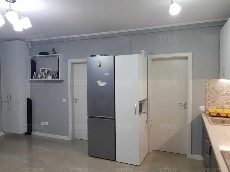 Apartament Cu 2 Camere Iris ID V1094580 3