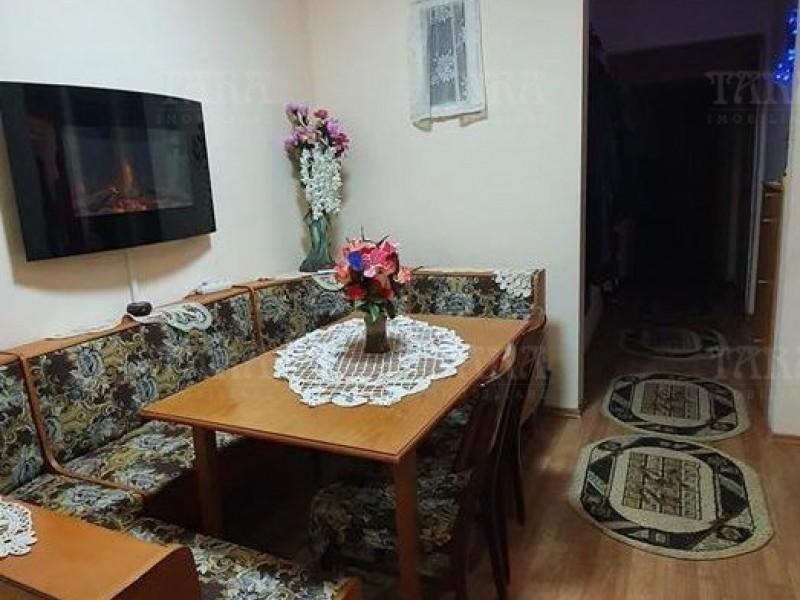 Apartament Cu 3 Camere Manastur ID V1112805 1