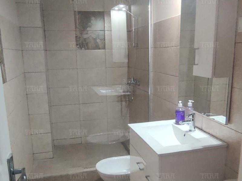 Apartament Cu 2 Camere Manastur ID I1279546 9