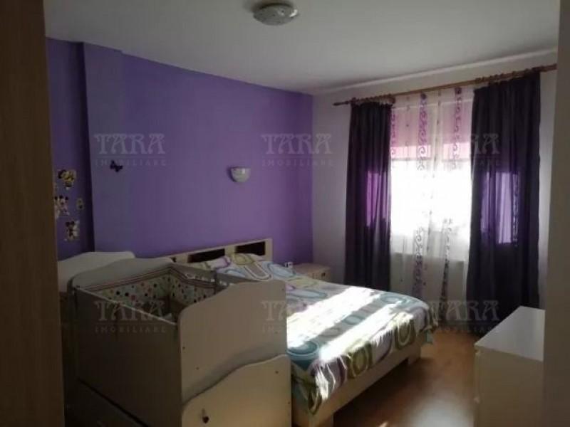 Apartament Cu 2 Camere Floresti ID V629853 5