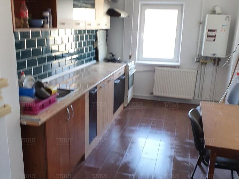 Apartament Cu 4 Camere Manastur ID V917357 1