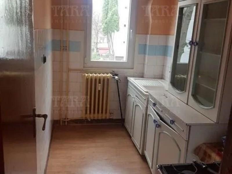 Apartament Cu 2 Camere Manastur ID V905577 2