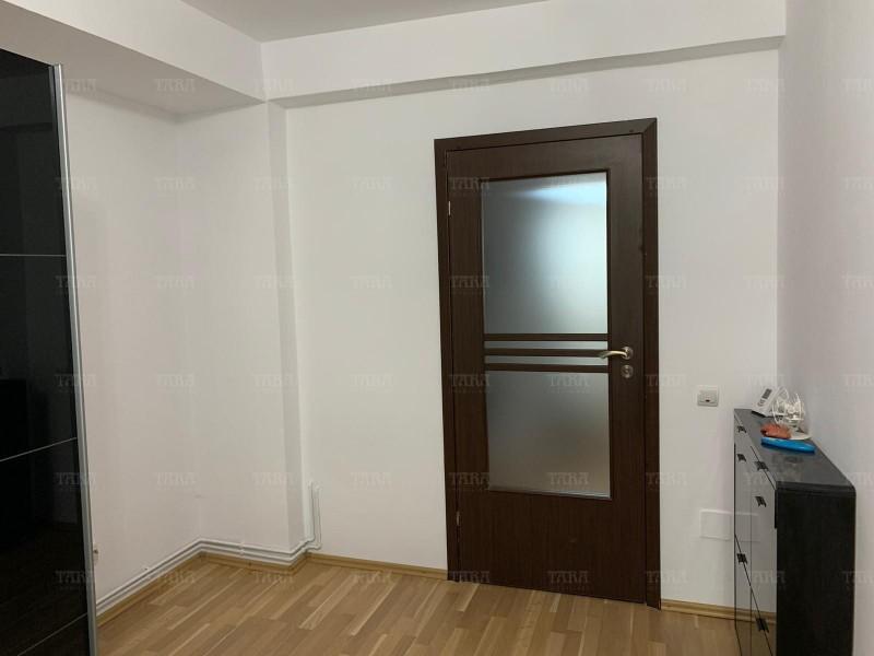 Apartament Cu 2 Camere Floresti ID I1029137 8