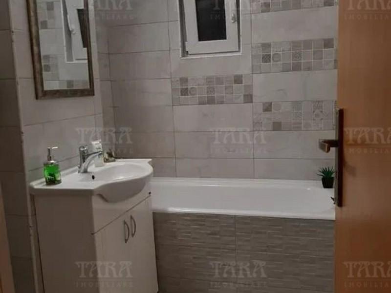 Apartament Cu 4 Camere Marasti ID V1056794 8