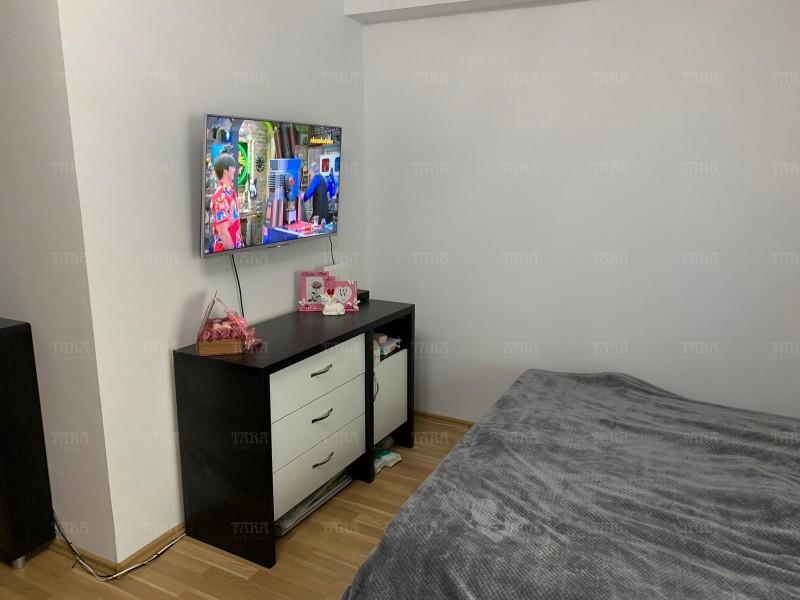 Apartament Cu 2 Camere Floresti ID I1029137 6