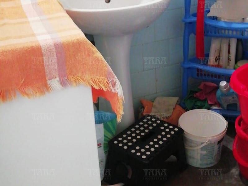 Casa Cu 3 Camere Dambul Rotund ID V1106299 4