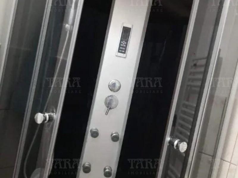 Garsoniera 24mp Dambul Rotund ID V855151 6