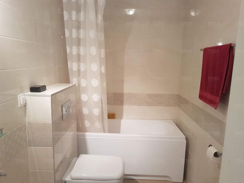 Apartament Cu 2 Camere Buna Ziua ID V711603 6