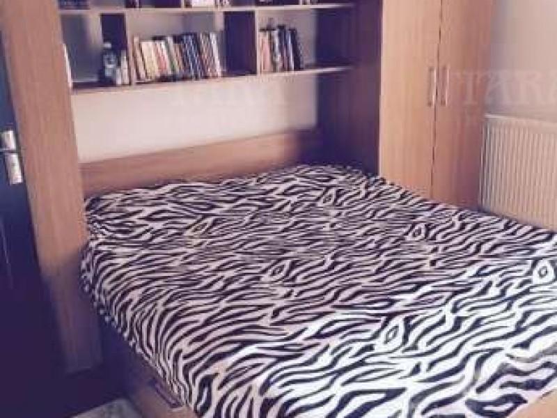 Apartament Cu 2 Camere Floresti ID V366298 6