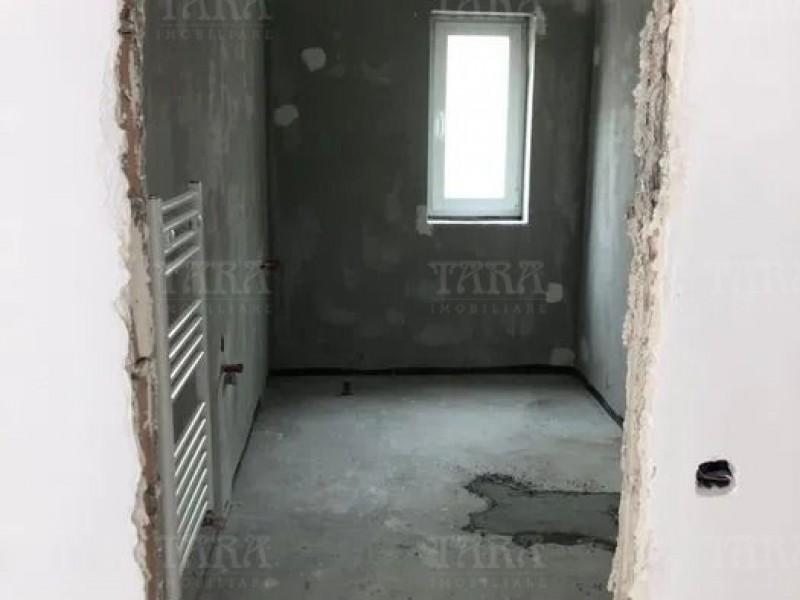 Apartament Cu 2 Camere Floresti ID V1271252 2