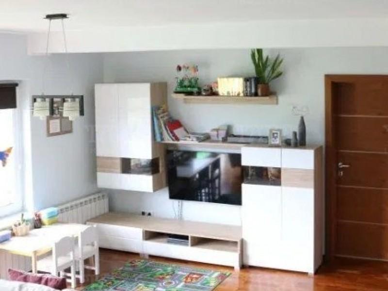 Apartament Cu 2 Camere Floresti ID V944923 2