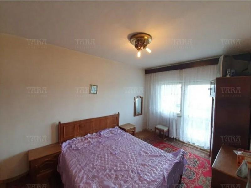 Apartament Cu 3 Camere Manastur ID V1081235 5