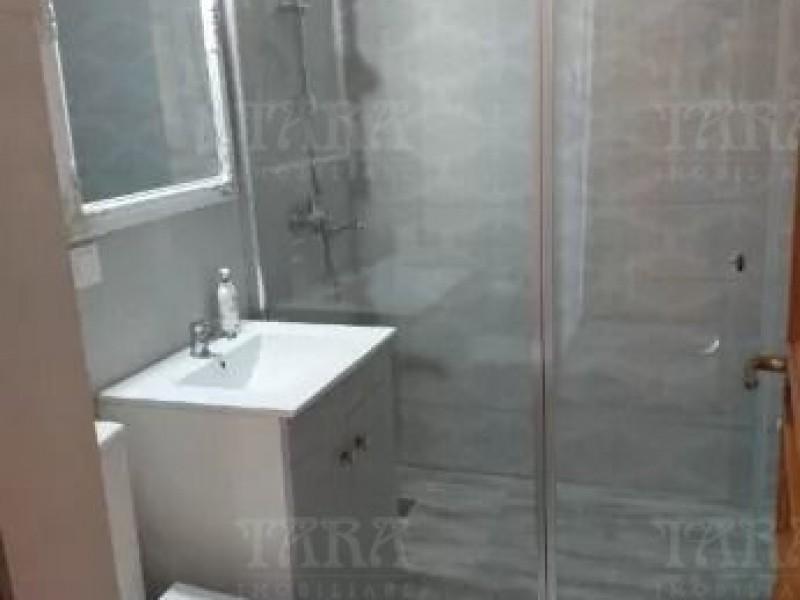 Apartament Cu 2 Camere Ultracentral ID V695515 4