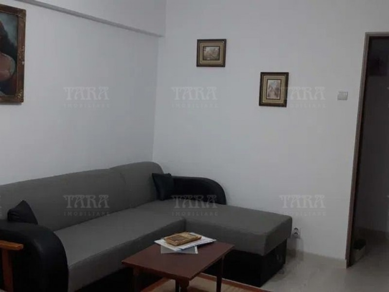 Apartament Cu 4 Camere Manastur ID V1220498 2