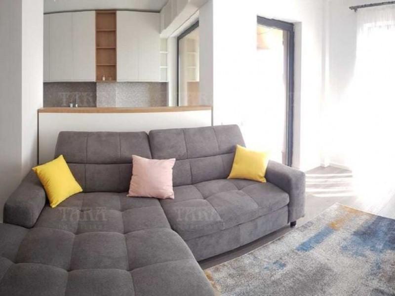 Apartament Cu 2 Camere Semicentral ID I1246294 3