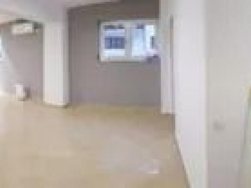 Apartament Cu 1 Camera Borhanci ID V786856 6