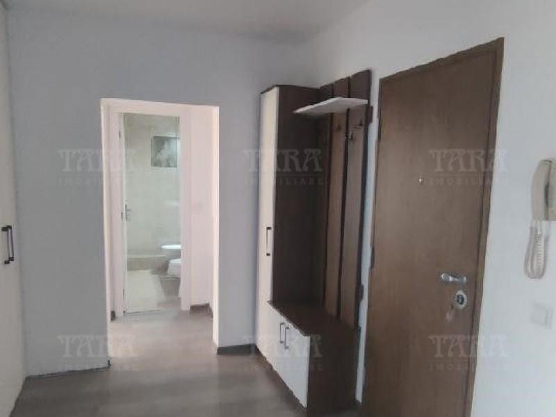 Apartament Cu 2 Camere Manastur ID I1279546 5