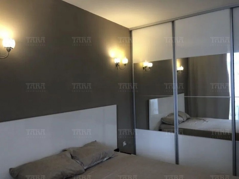 Apartament Cu 2 Camere Iris ID V954019 2