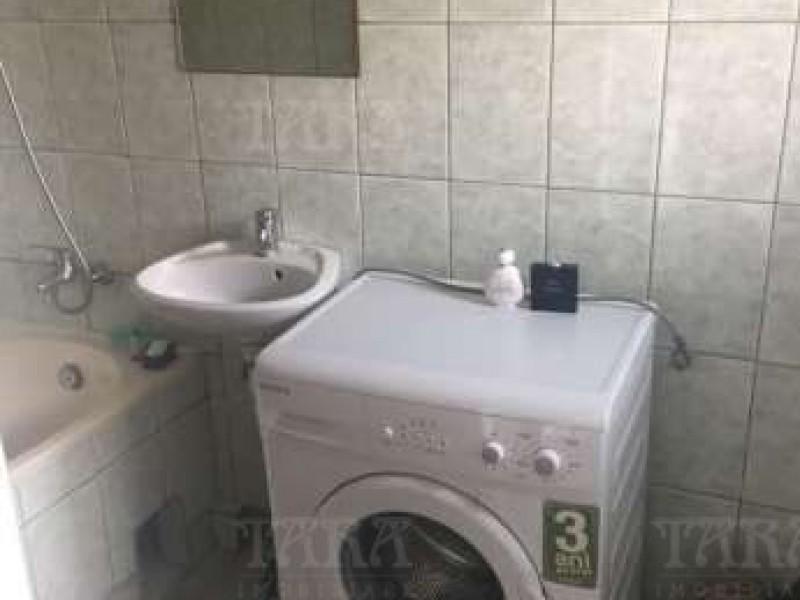 Casa Cu 3 Camere Semicentral ID V444121 6