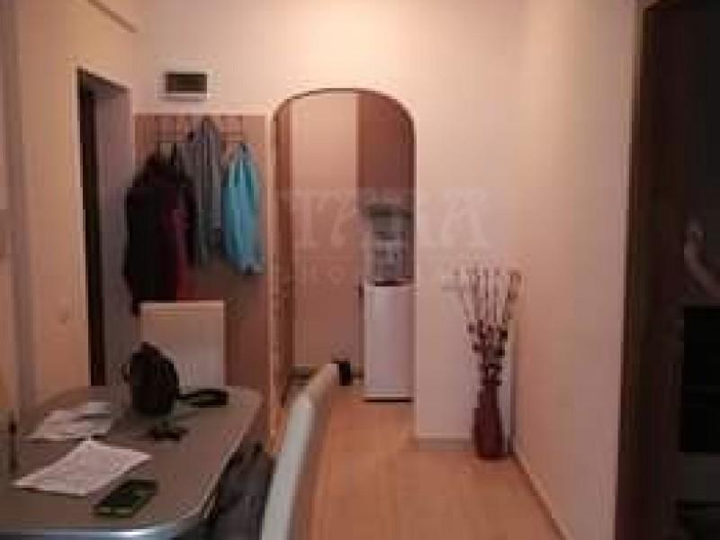 Apartament Cu 2 Camere Floresti ID V559529 2
