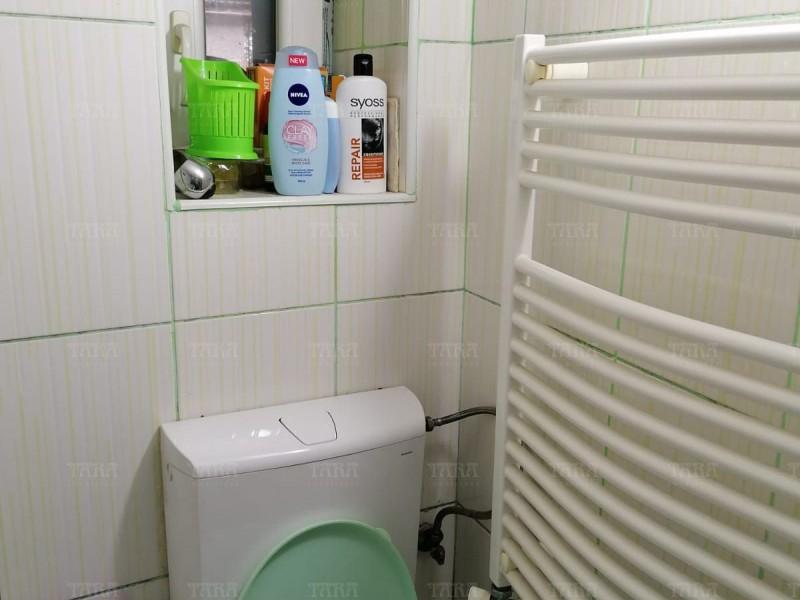 Casa Cu 3 Camere Vistea ID V1052275 18