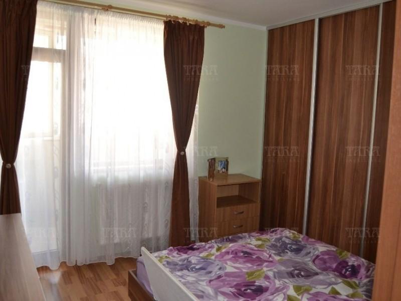 Apartament Cu 3 Camere Floresti ID V543948 5