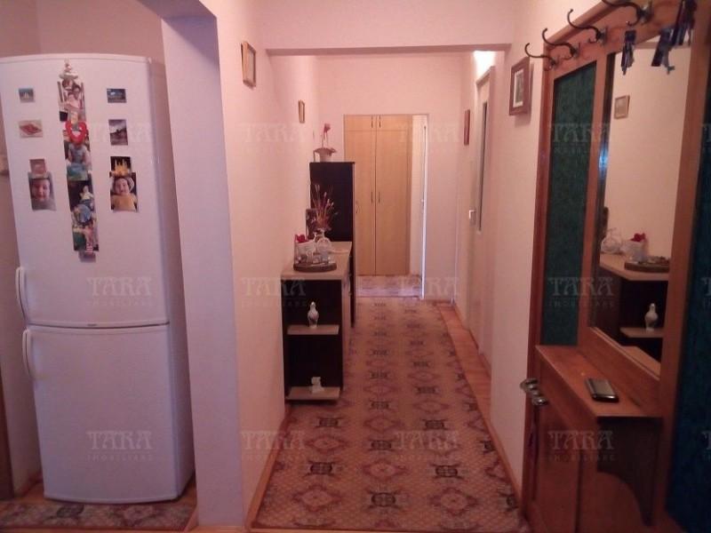 Apartament Cu 4 Camere Manastur ID V231590 6