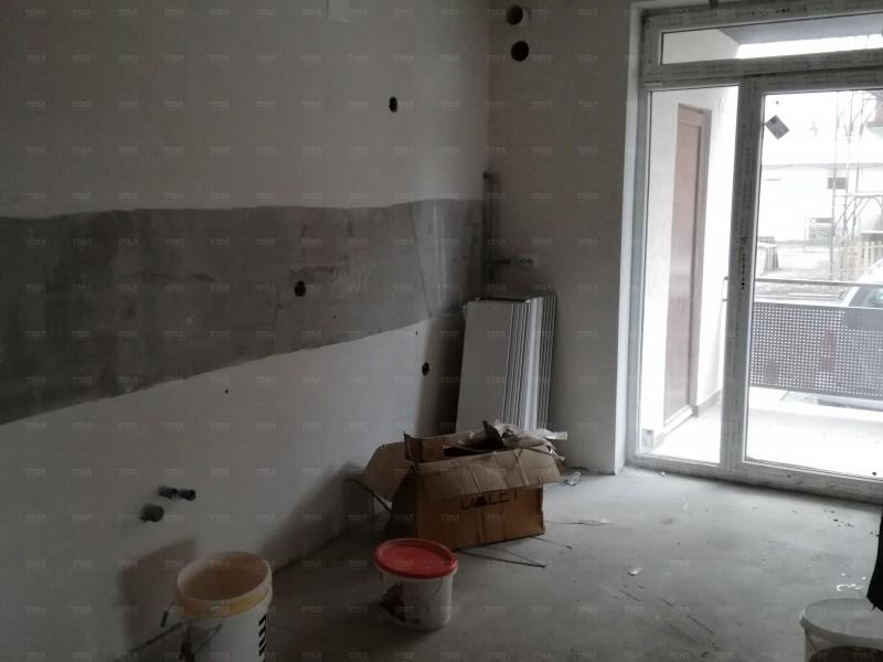 Apartament Cu 3 Camere Floresti ID V631716 4