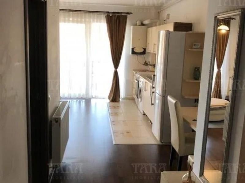 Apartament Cu 2 Camere Manastur ID V926750 4