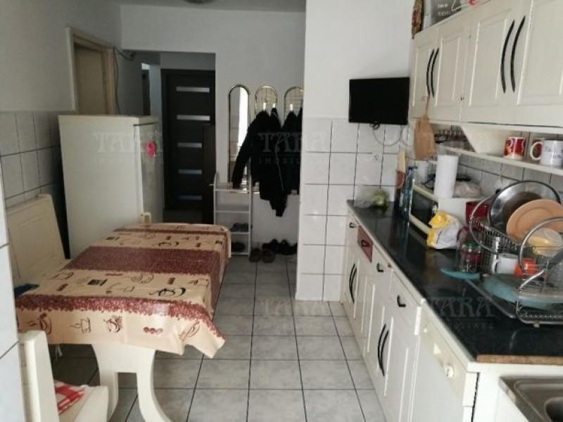 Apartament Cu 3 Camere Zorilor ID V532722 2