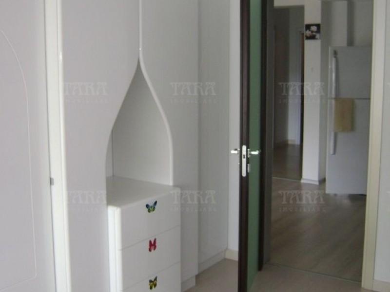 Apartament Cu 3 Camere Zorilor ID I339899 6
