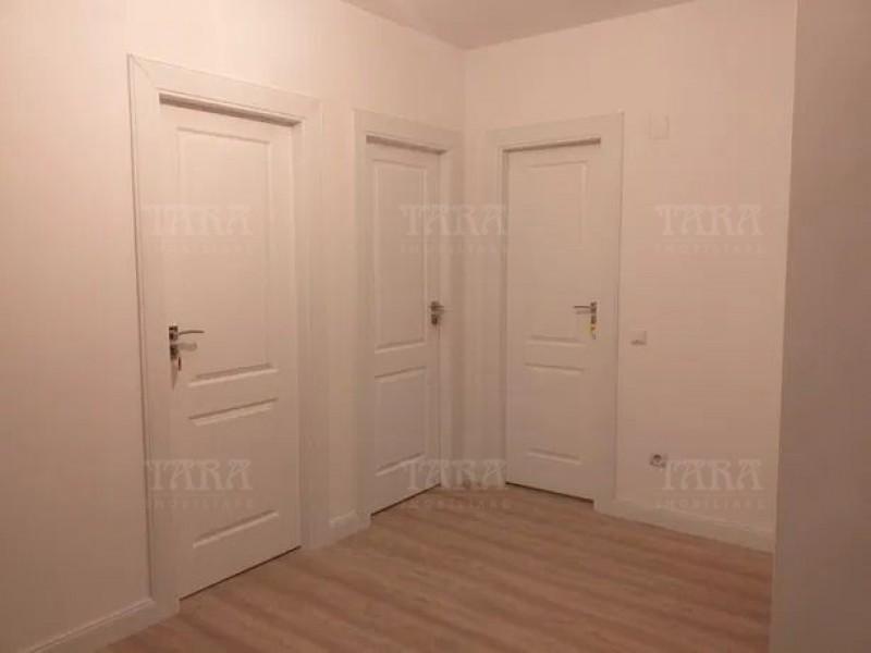Apartament Cu 3 Camere Floresti ID V865149 3