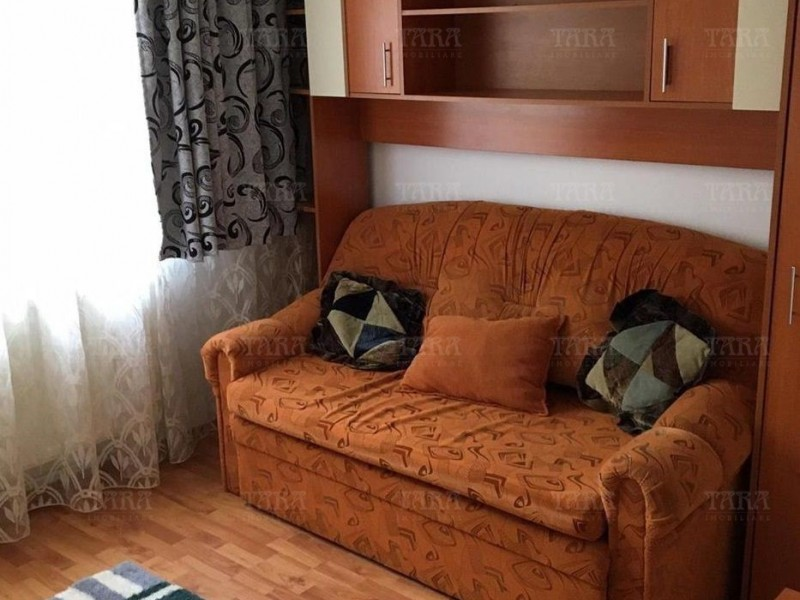 Apartament Cu 3 Camere Manastur ID V1161766 2