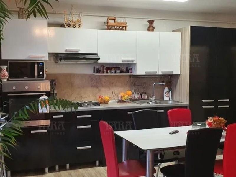 Apartament Cu 3 Camere Floresti ID V1055801 1