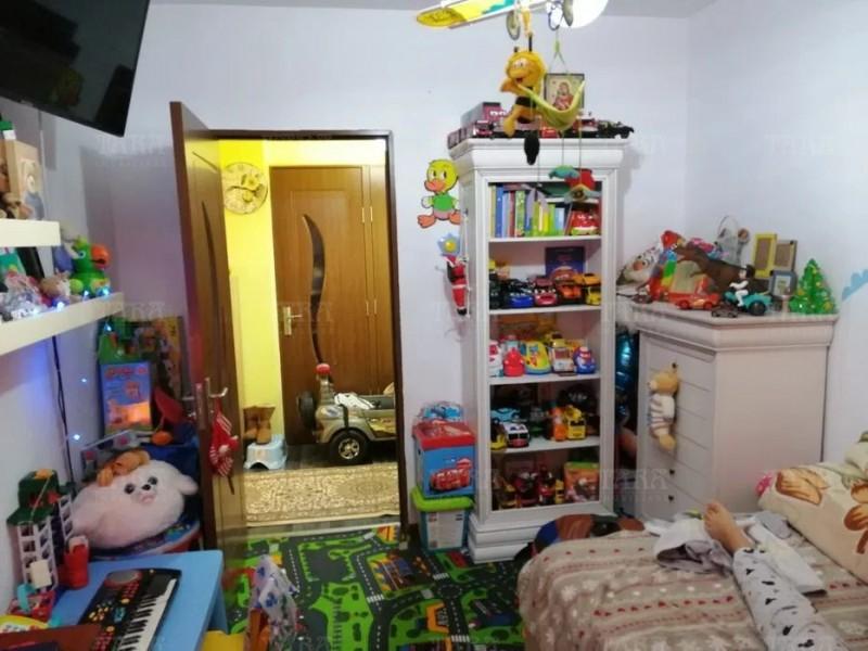 Apartament Cu 3 Camere Marasti ID V870210 7