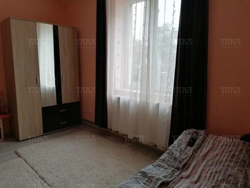 Apartament Cu 2 Camere Iris ID V1064160 5