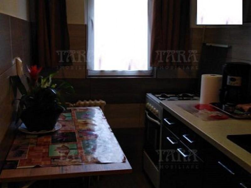 Apartament Cu 2 Camere Manastur ID V762589 2